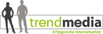 webagentur trend-media