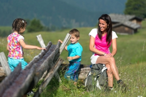 Hiking holidays in South Tyrol 05