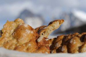 Südtiroler Küche 02