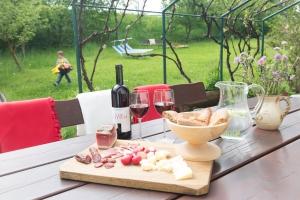Südtiroler Küche 06
