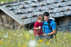 Vacanze escursionistiche in Alto Adige 04