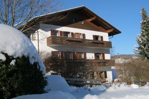 Vacanze sciistiche Dolomiti 10