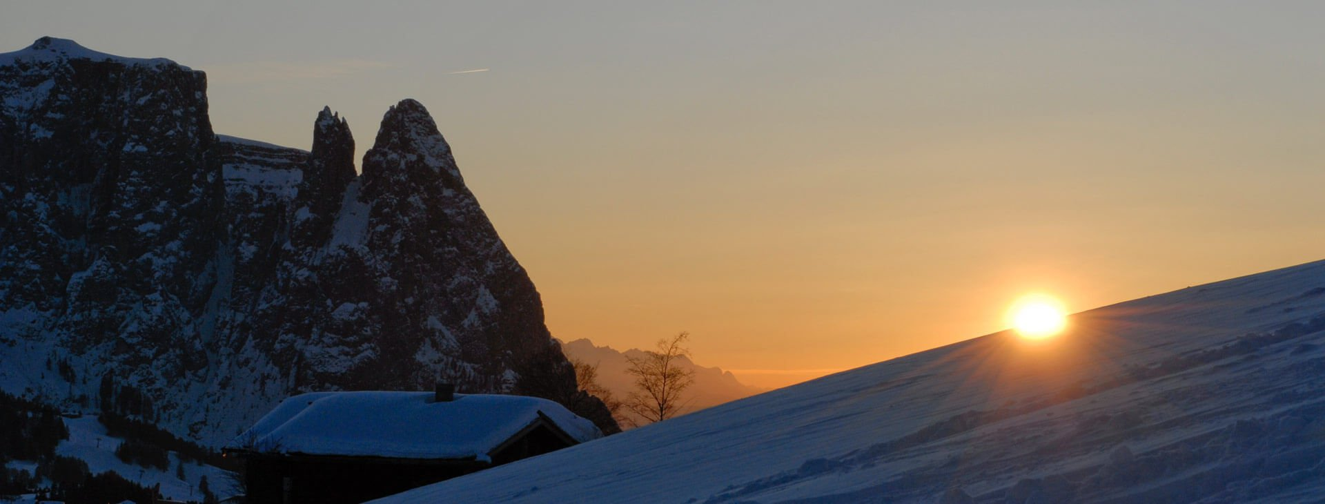 winterurlaub-dolomiten-05